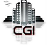 CGI Online