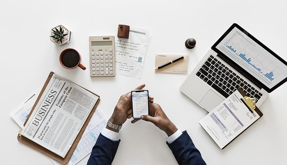small-business-financial-tools